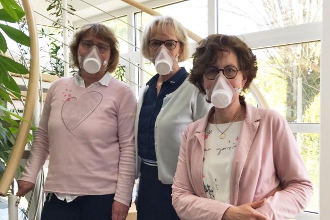 PP-maske_3